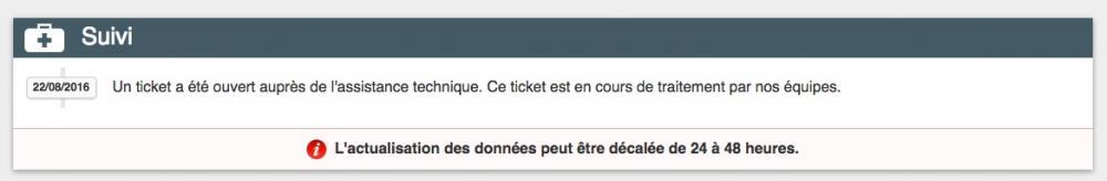 free ticket.jpg
