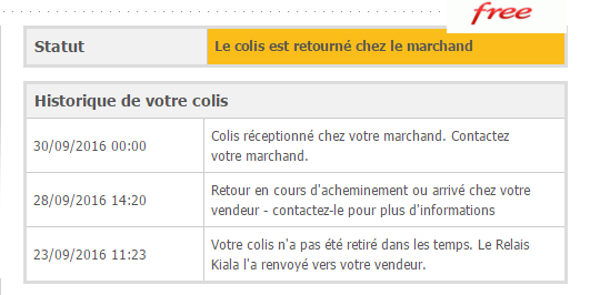 screenshot-www.kiala.fr 2016-10-02 11-50-51.png