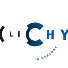 clichyfree