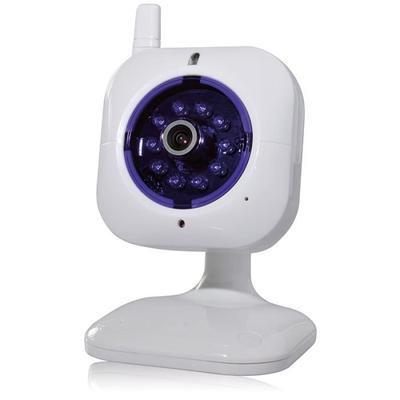 camera-ip-interieure-de-surveillance-sans-fil[1].jpg