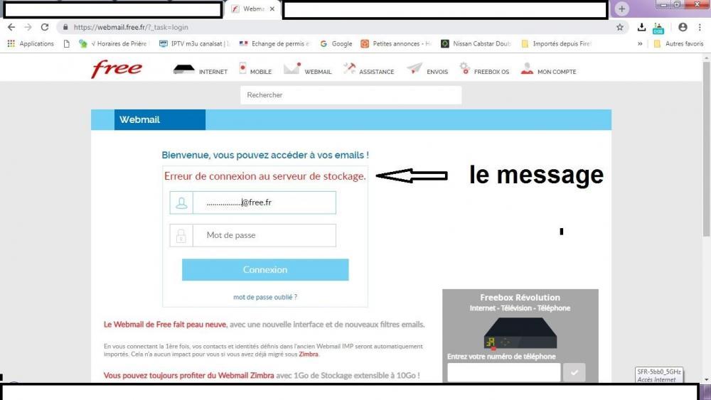 erreur free.jpg