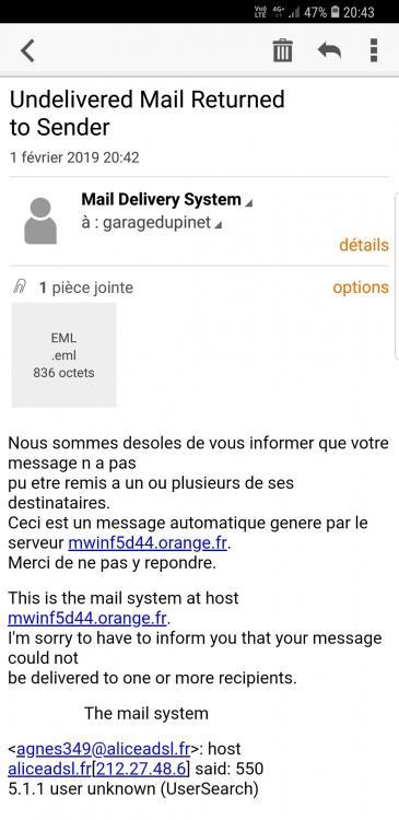 Screenshot_20190201-204312_Mail Orange.jpg