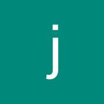 Jeanjean44220