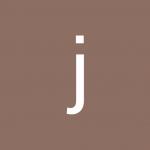 Joce05
