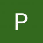 phil24