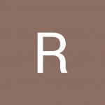 Raicho57