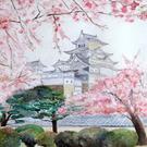 Azuka Kawaii