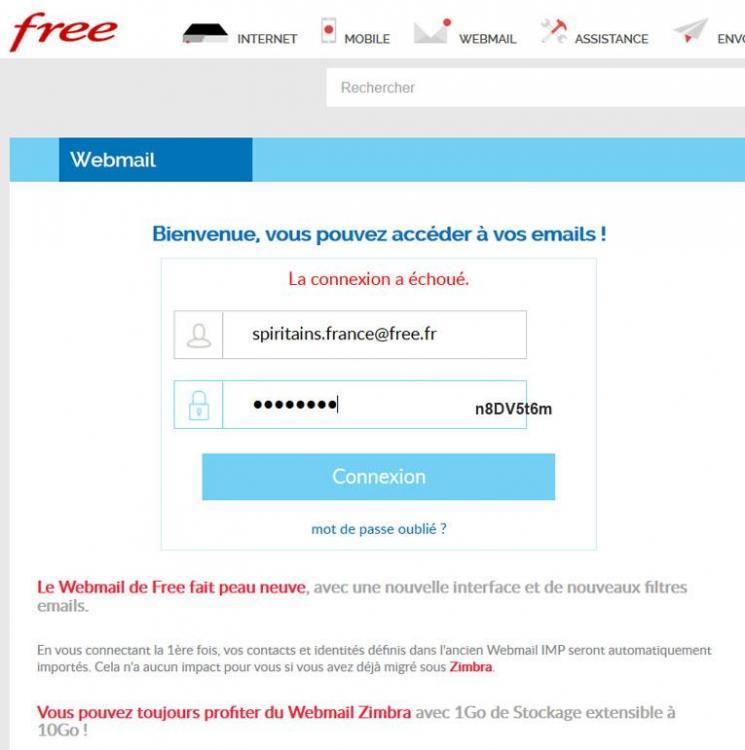 free-reclam.jpg
