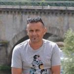 Christophe Venin