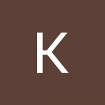 Kev38