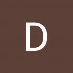 Dorothofa