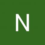 NICO15