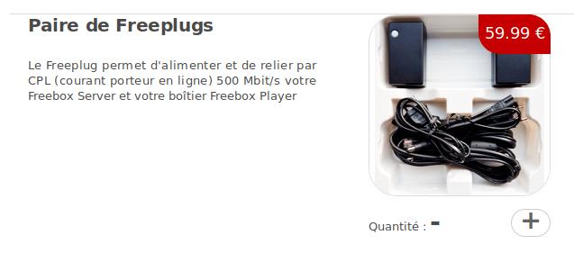Freeplug 500.png