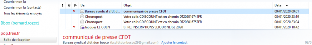 Compte Free.PNG