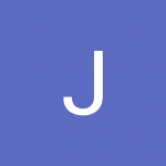 jv160