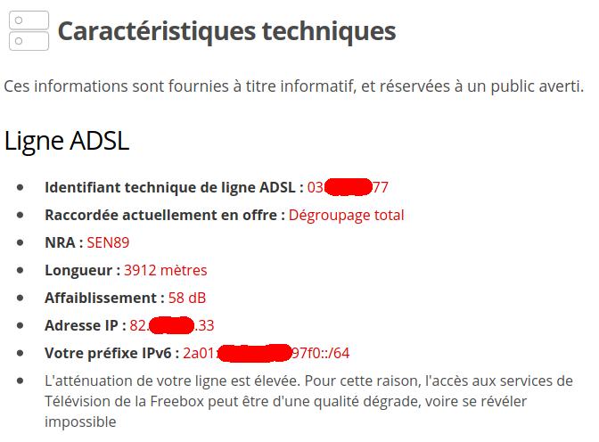 free_adsl.png