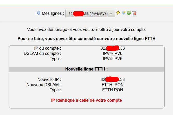 freereseau_erreur.png