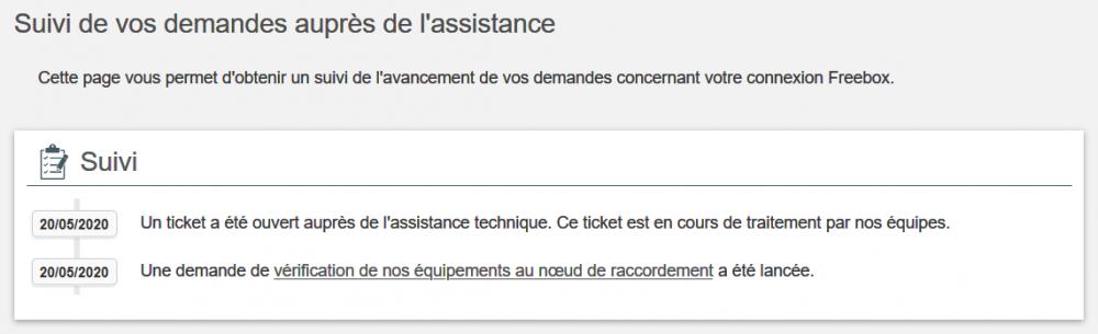 Screenshot_2020-05-21 Interface Mon Assistance Free.png