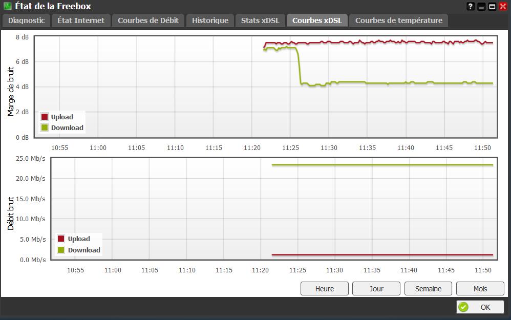 Screenshot_2020-05-28 Freebox OS.png