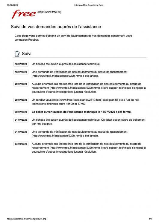 FREEBOX - Suivi ticket d'incident jusqu'au 3.08.2020.jpg
