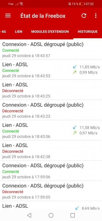 Screenshot_20201030_073243_fr.freebox.android.compagnon.jpg