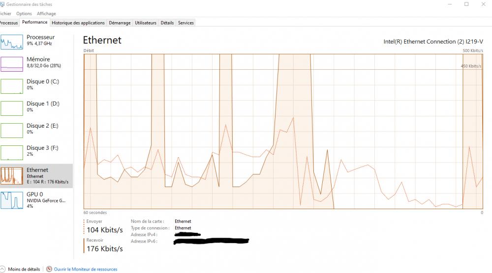 Apex spikes + internet crash.png