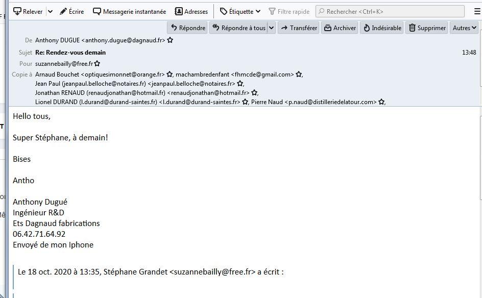 mail_chelou.JPG.69f8b522ea19eb6e69c33012c30e7c83.JPG