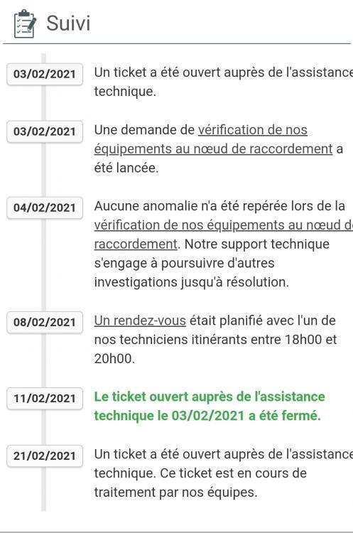 SmartSelect_20210227-111444_Chrome.jpg