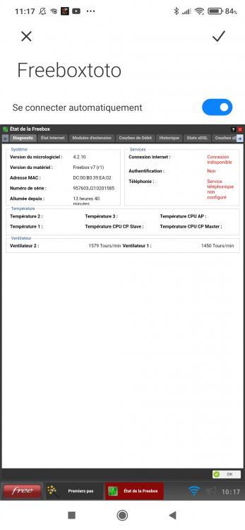Screenshot_2021-04-18-11-17-39-159_com.android.htmlviewer.jpg