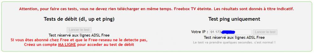 SpeedTest-Free-Reseau.png