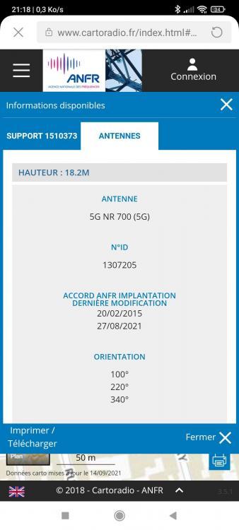 Screenshot_2021-09-14-21-18-45-799_com.microsoft.office.outlook.jpg