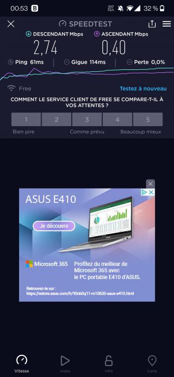 Screenshot_20210917-005344.jpg